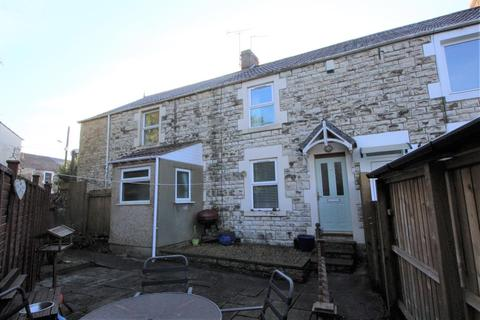 3 bedroom terraced house for sale - Northend, Midsomer Norton, Radstock
