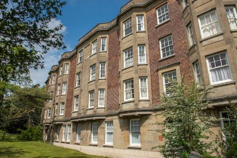 1 bedroom flat to rent - Belgrave Court, Walter Road, Swansea. SA1 4PZ