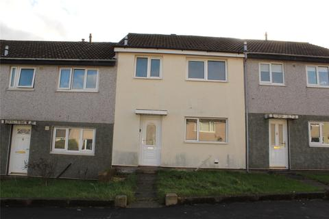 2 bedroom terraced house for sale - Hambleton Road, Coundon, Bishop Auckland, County Durham, DL14