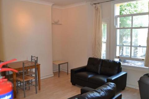 4 bedroom flat to rent - The Walk, Cathays, Cardiff
