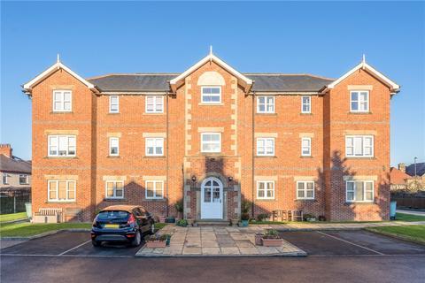 2 bedroom apartment for sale - Flat 3, Stockwell House, 9 Stockwell Road, Knaresborough