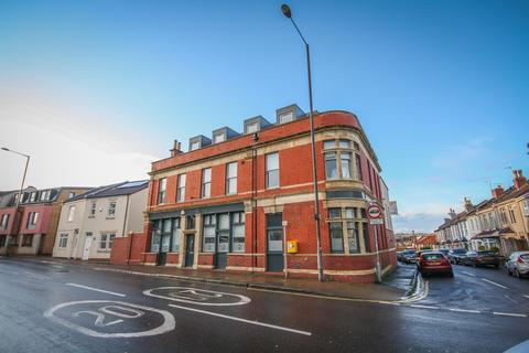 2 bedroom flat for sale - Plough & Windmill, West Street, Bedminster, Bristol, BS3 3NB