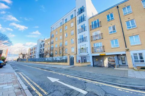 2 bedroom apartment for sale - Granite Apartments, 39 Windmill Lane, London, E15