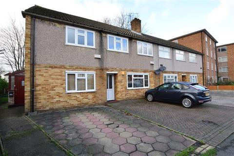 2 bedroom maisonette for sale - Billet Lane, Hornchurch, Essex