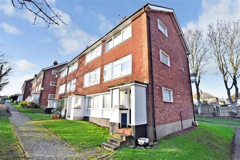 2 bedroom maisonette for sale - Oakfield Lane, Wilmington, Kent
