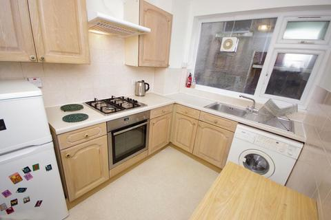 1 bedroom flat to rent - ETCHINGHAM PARK ROAD, FINCHLEY, N3