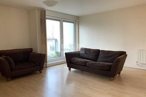 2 bedroom apartment to rent - Granary Mansions, Erebus Drive, London