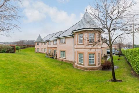 3 bedroom ground floor flat for sale - 13 Myreside View, Edinburgh, EH14 1AG