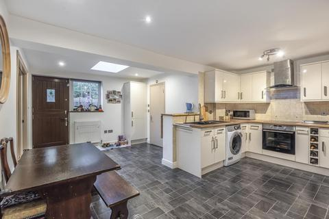 3 bedroom end of terrace house for sale - Shipwright Road, Surrey Quays