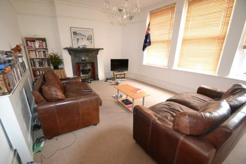 3 bedroom flat to rent - Muswell Hill Broadway, Muswell Hill