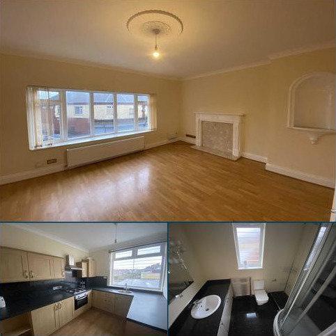 2 bedroom flat to rent - Main Street, Edlington