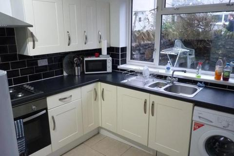 4 bedroom terraced house to rent - Dogfield Street, Cathays,  Cardiff