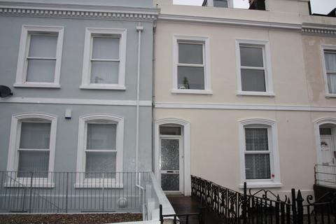 1 bedroom flat to rent - North Road West, Plymouth PL1