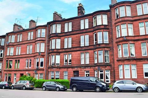 2 bedroom flat for sale - 34 Norham Street, Shawlands, Glasgow, G41