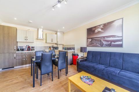 3 bedroom flat to rent - Nile House, 9 Philpot Street, London, E1