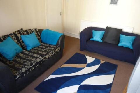 4 bedroom terraced house to rent - Moy Road, Roath, Cardiff