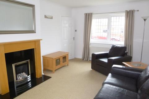 3 bedroom terraced house to rent - Newcastle upon Tyne NE12