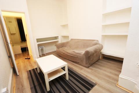 1 bedroom flat to rent - Prince Road, Selhurst, SE25