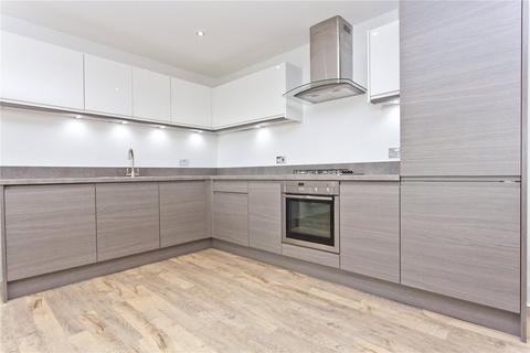 2 bedroom apartment to rent - Siren, 27B Glen Road, Poole, BH14