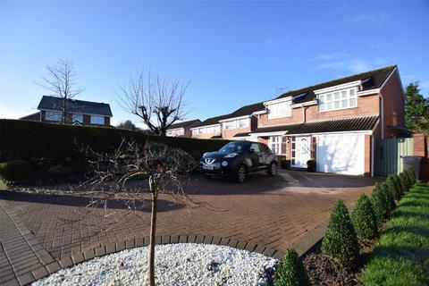 4 bedroom detached house for sale - Stoneberry Road, Bristol, BS14 0JF