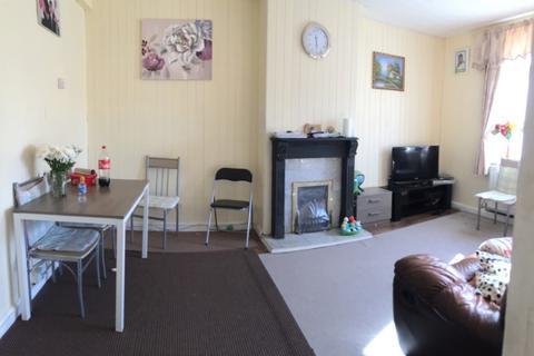 2 bedroom house for sale - Green Lane, Dagenham, RM8