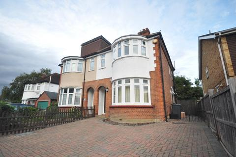 1 bedroom house share to rent - College Road Bromley BR1