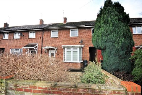2 bedroom house to rent - Enford Avenue, Swindon, Wiltshire, SN2