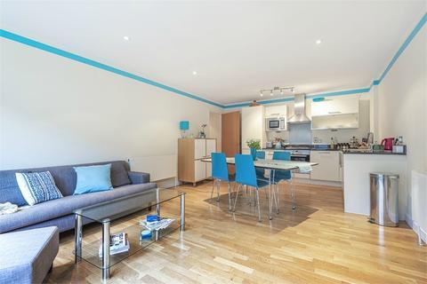 2 bedroom flat to rent - 166 Tower Bridge Road, London Bridge, SE1