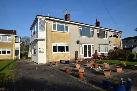 2 bedroom maisonette for sale - Heol Briwnant , Rhiwbina, Cardiff. CF14 6QH