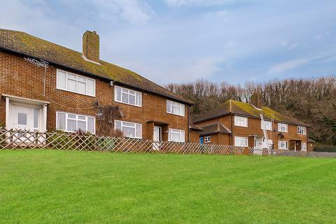 2 bedroom ground floor flat for sale - Brabner Close, Folkestone