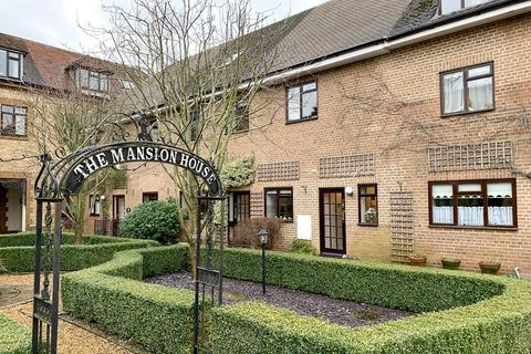 2 bedroom terraced house for sale - The Mansion House, Norton Grange
