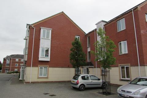 2 bedroom apartment for sale - Verney Road, Banbury