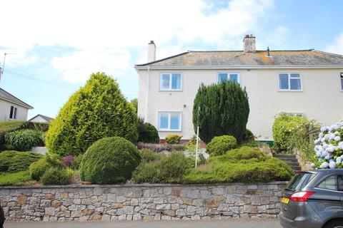5 bedroom house to rent - Trevethan Road - Falmouth