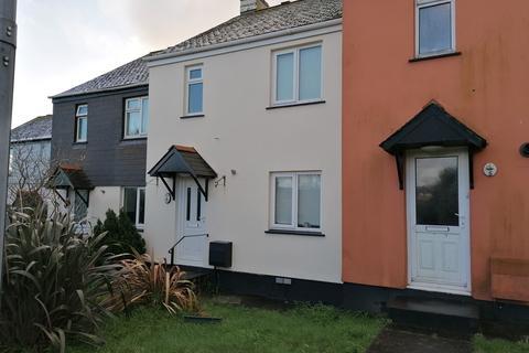 4 bedroom house to rent - Helston Road - Penryn