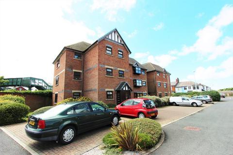 1 bedroom apartment to rent - Henley Court , Bispham Road