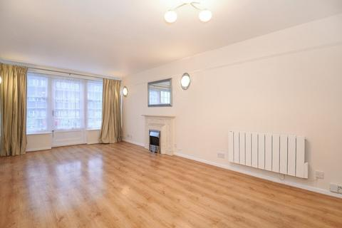 2 bedroom flat to rent - Rowlands Place, Northwood