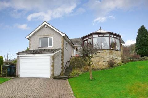 3 bedroom detached house for sale - Moorhead Crescent, Shipley