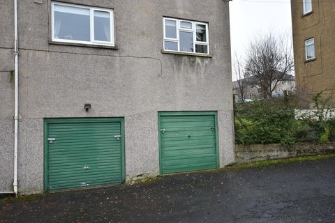 Garage for sale - Garage, Dorchester Place, Kelvinside