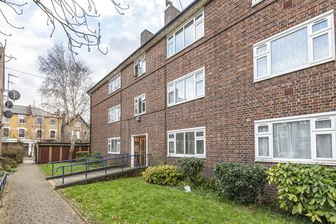 2 bedroom apartment for sale - Ronaldshay, Marquis Road, N4 3AW