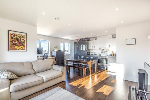 1 bedroom apartment for sale - Essence Apartments, 72 High Street, Harrow, HA3