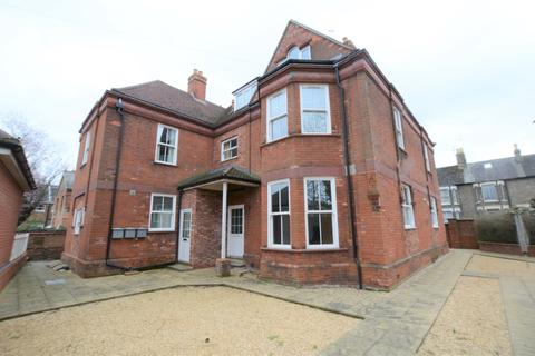 1 bedroom apartment to rent - Out Risbygate, Bury St. Edmunds