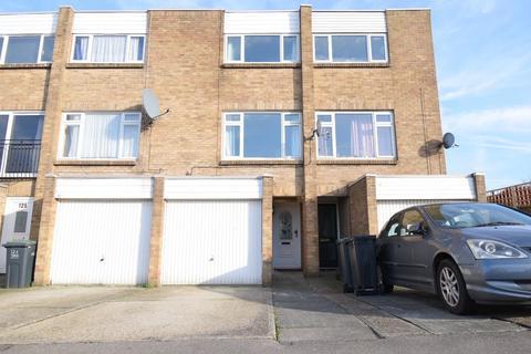 3 bedroom townhouse to rent - Mulberry Road, Northfleet