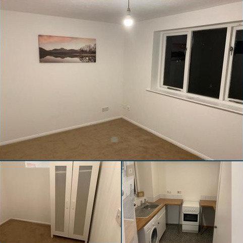 1 bedroom apartment to rent - 15,  Mullards Close,, London CR4