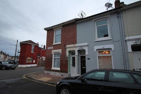 2 bedroom terraced house to rent - Lincoln Road