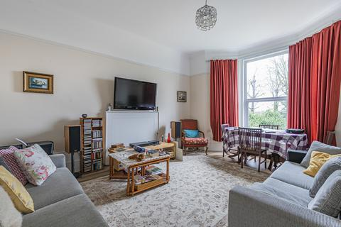 2 bedroom apartment for sale - King Edward Road