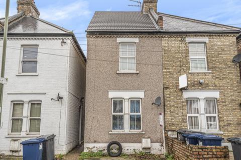 3 bedroom semi-detached house for sale - Lancaster Road, Barnet