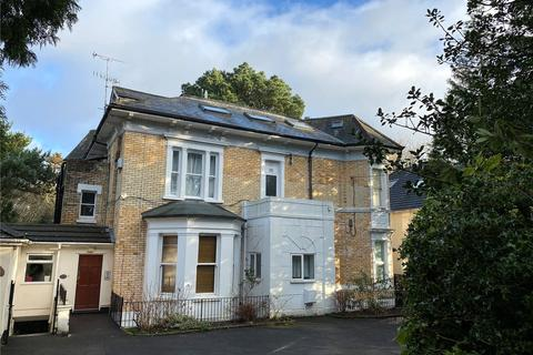 1 bedroom flat for sale - Surrey Road, Bournemouth, Dorset, BH2