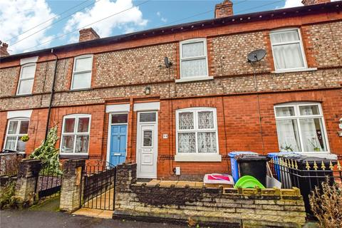 3 bedroom terraced house for sale - Harley Road, Sale, M33