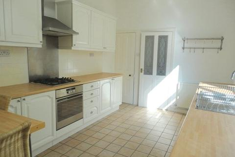 3 bedroom terraced house to rent - Pearl Street, Splott, Cardiff, CF24