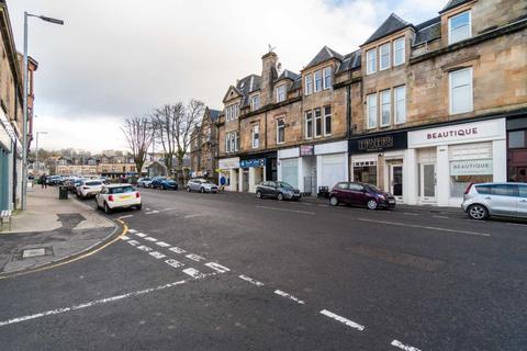 2 bedroom flat to rent - Lochwinnoch Road, Kilmacolm